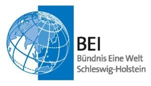 Buendnis_Eine_Welt_SH_BEI-Logo