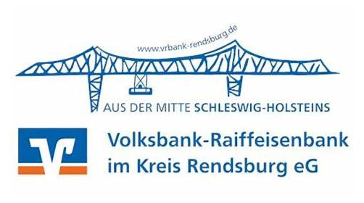 Logo Raiffeisenbank 1255x700