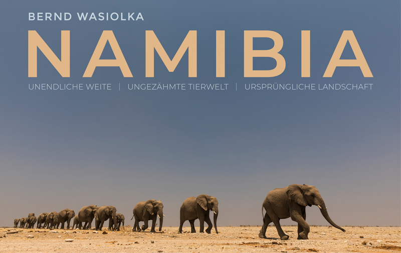cover-namibia
