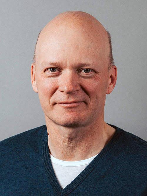 Schriftführer: Thomas Sievers
